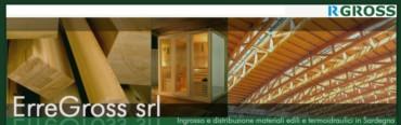 Incontro tecnico presso la sede di ErreGross a Guspini