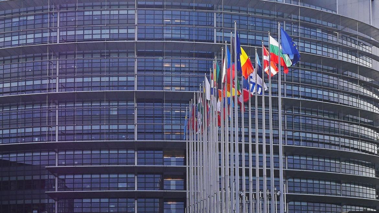 Legislazione Europea per i prodotti antitarma