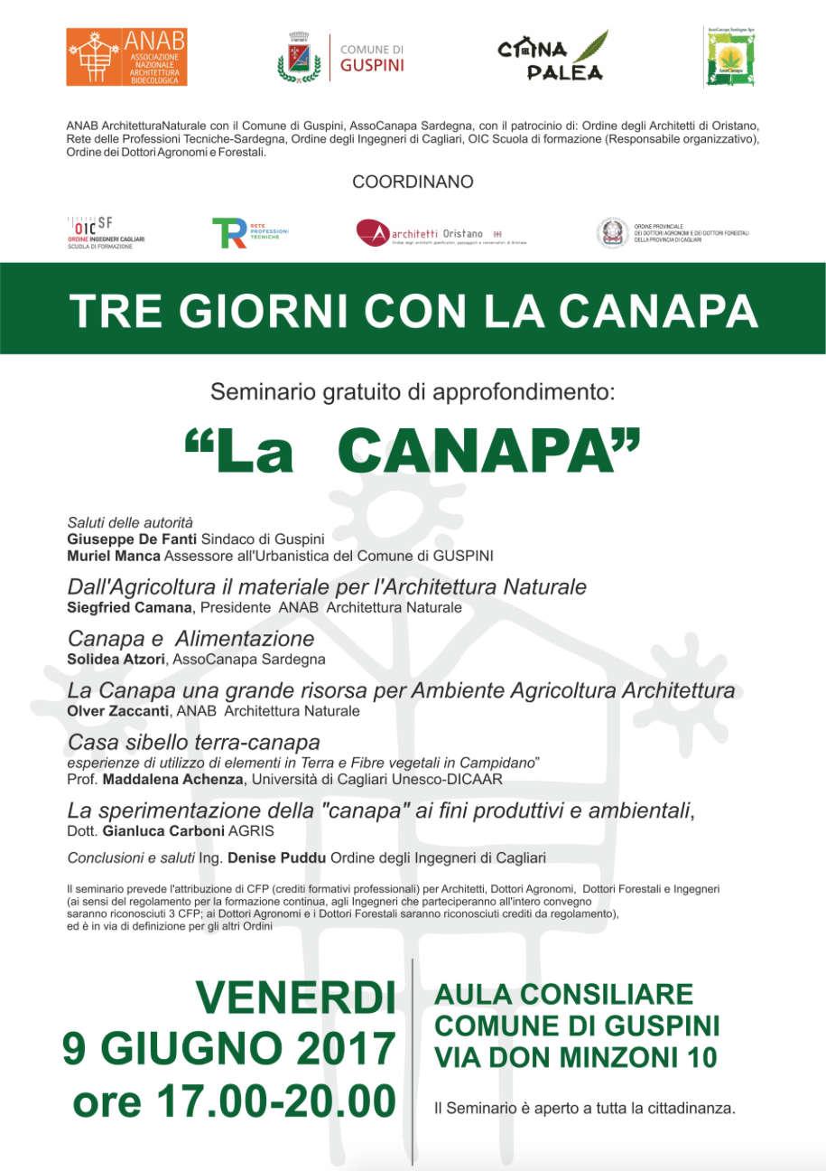 la_canapa_seminario_guspini.jpg