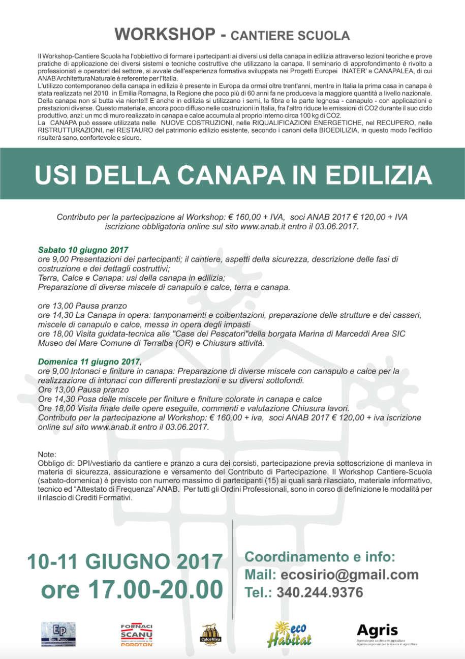 la_canapa_workshop_guspini.jpg