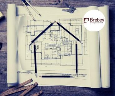Brebey: qualità e soddisfazione al 110%.